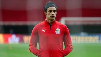 Toño Rodríguez en entrenamiento
