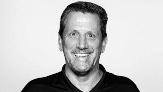NFL: Falleció entrenador asistente de Jets tras accidente en bicicleta