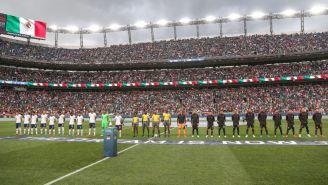 Copa Oro: México y Estados Unidos, por la supremacía de Concacaf