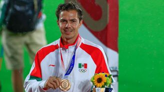 Sebastián Córdova fue destacado por la FIFA