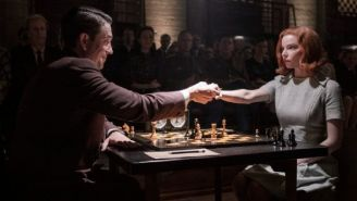 Netflix enfrenta demanda millonaria por la serie