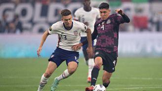 Selección Mexicana: Boletos para juego ante Estados Unidos hasta en 20 mil pesos