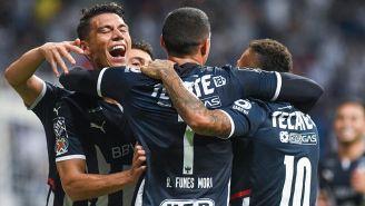 Rayados, el club de Liga MX que más prestará jugadores en Fecha FIFA