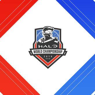 La Ciudad de México volverá a tener un evento oficial de Halo
