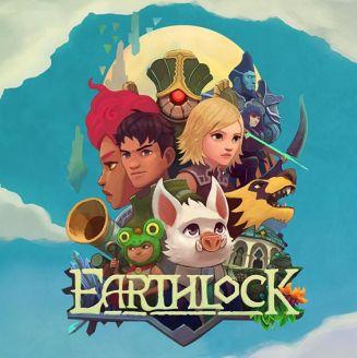 Earthlock está inspirado en los JRPG de los 90s