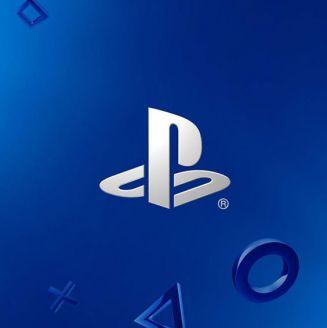 La E3 2019 no presentará nada de PlayStation 4
