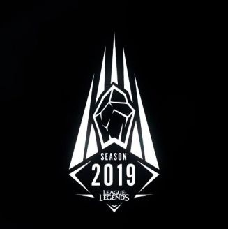 La temporada 2019 de League of Legends ha comenzado