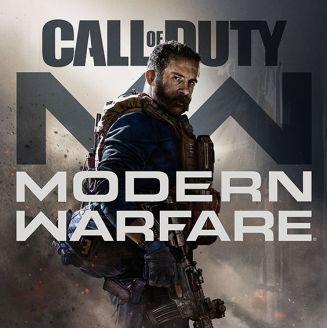 El nuevo juego de Call of Duty llegará el 25 de octubre