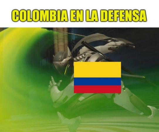 Disfruta los mejores memes de la derrota Albiceleste en la Copa América