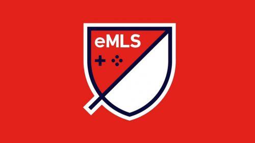 La eMLS será la primera competición profesional en ingresar a los deportes electrónicos de forma oficial
