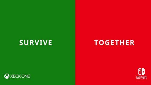 La imagen publicitaria entre Microsoft y la Gran N