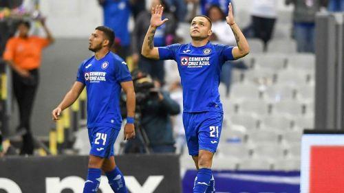 Cruz Azul iniciará su camino en la Concachampions buscando igualar al América en títulos