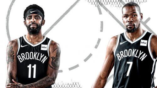 Brooklyn Nets anunciaron que sus jugadores superaron el coronavirus