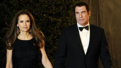 Kelly Preston: La actriz y esposa de John Travolta falleció de cáncer