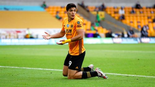 Raúl Jiménez: Indulto al Manchester City complica permanencia del mexicano en Wolves