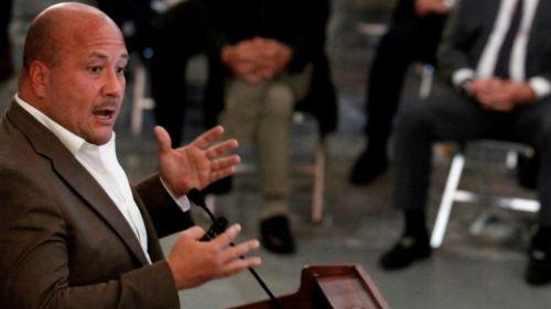 Enrique Alfaro: Gobernador de Jalisco someterá a consulta salida del pacto federal