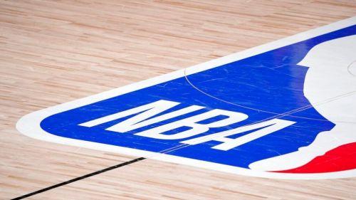 NBA no realizará pruebas aleatorias por marihuana
