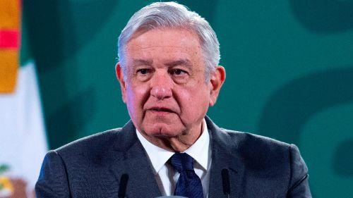 AMLO: ¿Cómo reaccionó la política mexicana ante el positivo Covid-19 del Presidente?