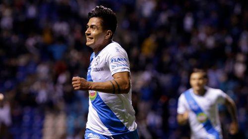 Puebla venció a Mazatlán y se metió a pelea por pase directo a Liguilla