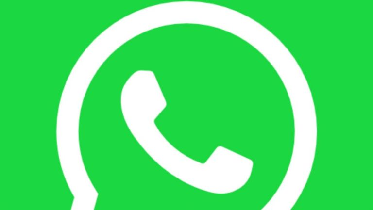 WhatsApp: Usuarios reportan en redes caída del servicio