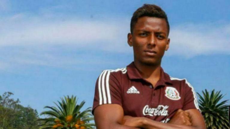 Video: Joao Maleck anotó su primer gol con Cafessa Jalisco