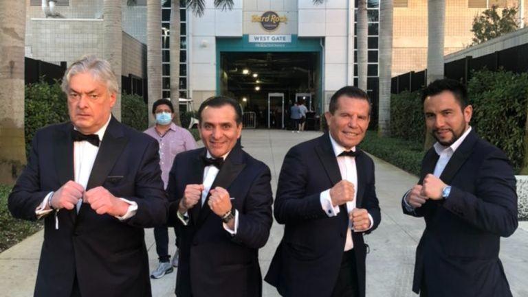 Canelo Álvarez: TV Azteca presumió más rating en pelea ante Yildirim que Televisa