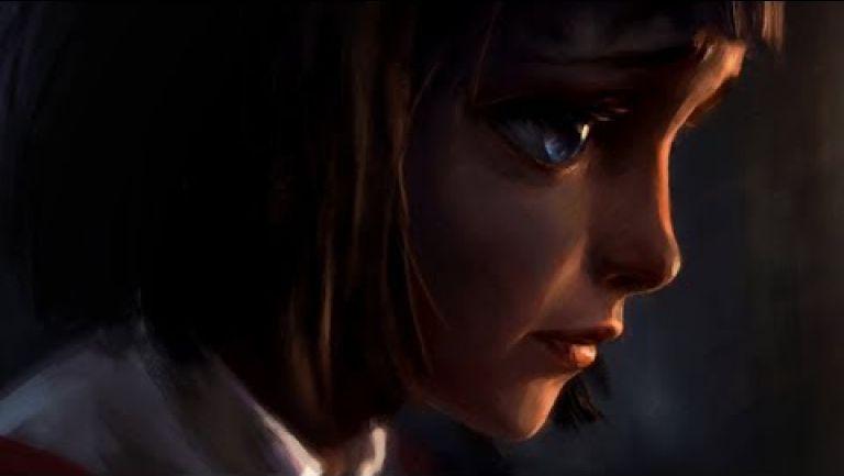 Embedded thumbnail for Conoce el trágico pasado de Annie, la nueva campeona de LoL